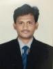 Dr. Medisetti Satya Swaroop