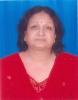 Dr. Meenakshi Agarwal