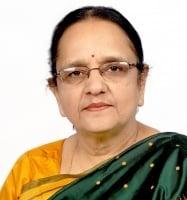 Dr. Meenakshi Sharma