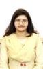 Dr. Mehwish Mursaleen