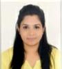 Dr. Mekhala Bharath