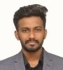 Dr. Mervin Raj