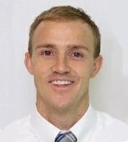 Dr. Michael Snarr