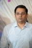 Dr. Milind Shetti