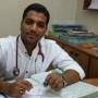 Dr. Mir Ali Zama