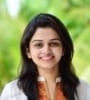 Dr. Mitali Bhikhusinh Rathod