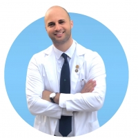 Dr. Mohamad Ali Rida