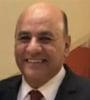 Dr. Mohamed Ahmed Abuosa