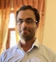 Dr. Mohamed Araffath
