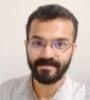 Dr. Mohamed Jiyad
