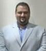 Dr. Mohamed Omar