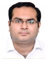 Dr. Aamir Mohd
