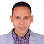 Dr. Mohammad Asran