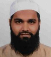 Dr. Mohammad Ahasan