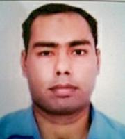 Mohammad Akif