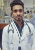 Dr. Arshad Arshad