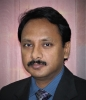 Dr. Mohammad Emranul Islam