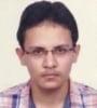 Dr. Mohammad Saquib Alam
