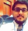 Dr. Mohammed Alharbi