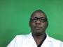 Dr. Mohammed Ibrahim Abubakar