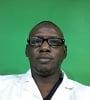 Dr. Mohammed Soda