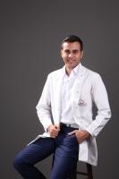 Dr. Mohammed Nassar