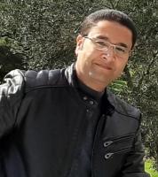 Dr. Mohammed Osama Aboborda