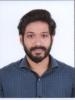 Dr. Mohammed Umar M