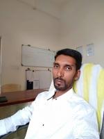 Mohammed Wajid