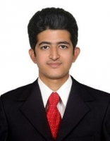 Dr. Mohd Awais Ilyas