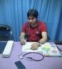Dr. Mohd Javed