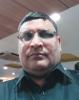 Malik Ayurvedacharya