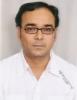 Dr. Mohemmed Ajij