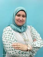 Dr. Mona Gad