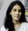Dr. Monica Chella
