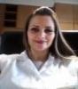 Dr. Monika Dede