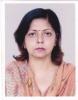 Dr. Monika Nath