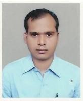 Dr. Mool Chandra Maurya