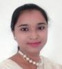 Dr. Mounika Sannamsetty
