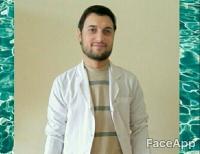 Dr. Moustafa Hamza Sharawy