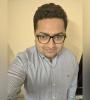Dr. Mridul Sharma