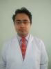Dr. Mrinal Gupta