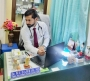 Dr. Mudabbir
