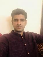 Dr. Muhammad Aadil