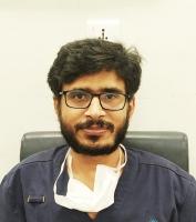 Dr. Muhammad Amar Qideer