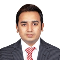 Dr. Muhammad Ayoob Memon