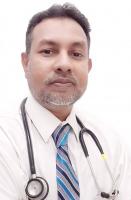 Dr. Muhammad Chanchal Azad