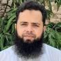 Dr. Muhammad Faisal Aziz