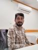 Dr. Muhammad Farhan Khan