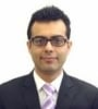Dr. Muhammad Gul